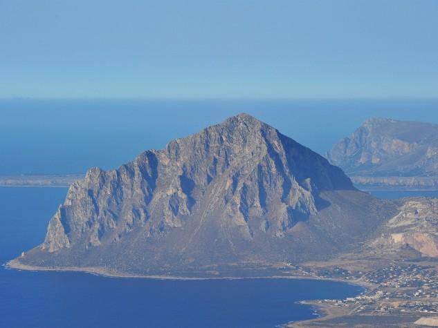 Riserva naturale orientata Monte Cofano (2)