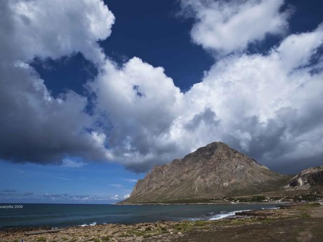 Riserva naturale orientata Monte Cofano (3)