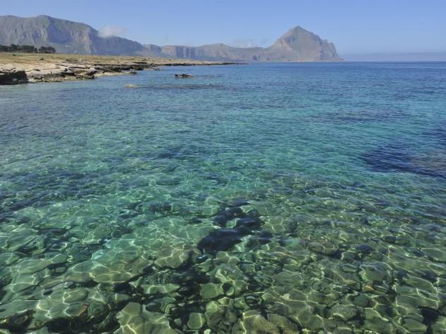 Riserva naturale orientata Monte Cofano (6)