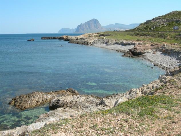 Riserva naturale orientata Monte Cofano (9)
