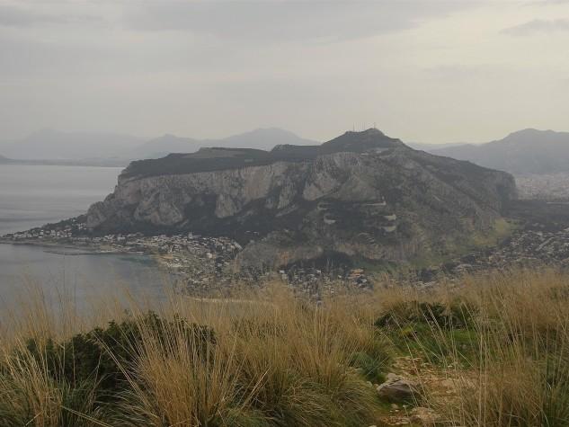 Riserva naturale orientata Monte Pellegrino1