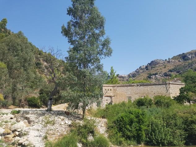 Riserva naturale orientata Valle del Sosio14