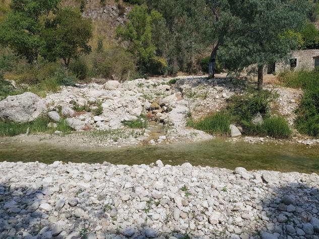 Riserva naturale orientata Valle del Sosio16