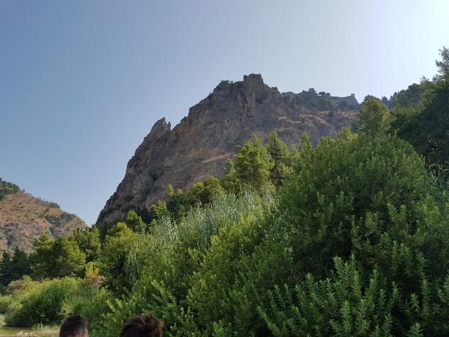 Riserva naturale orientata Valle del Sosio2