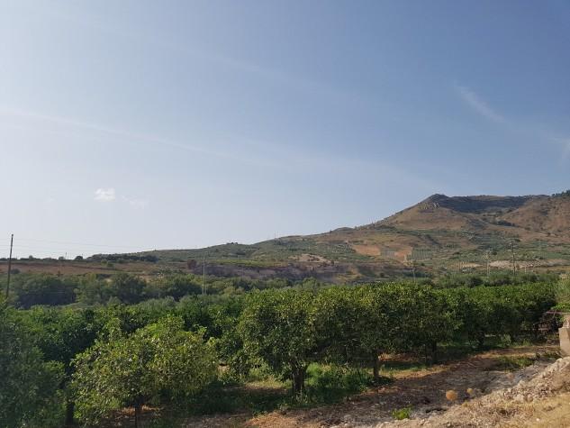 Riserva naturale orientata Valle del Sosio31