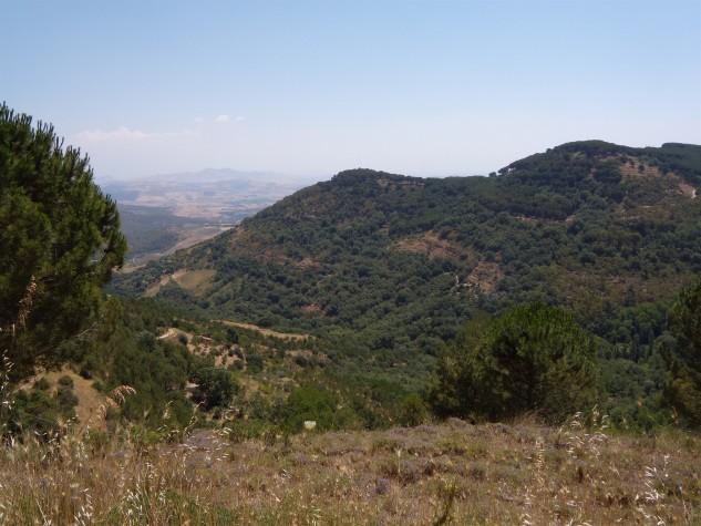 Rossomanno-Grottascura-Belli3
