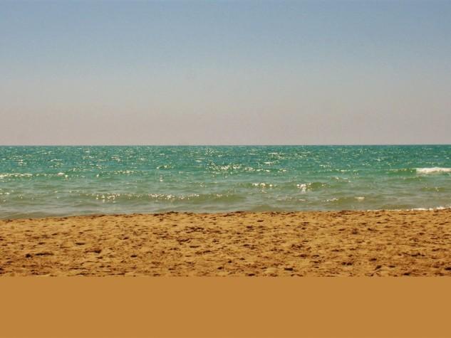 spiagge di Gela (2)