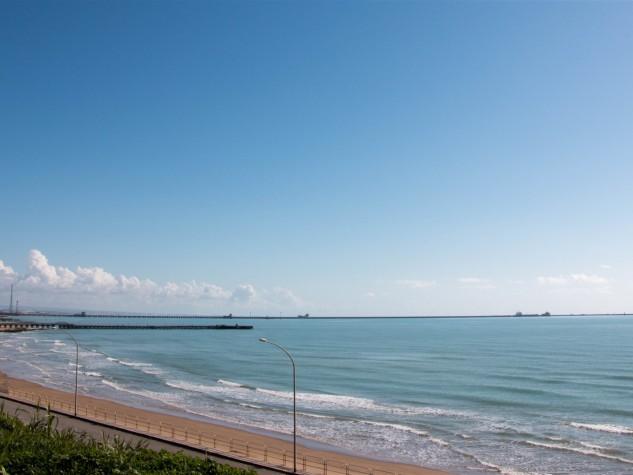 spiagge di Gela (4)