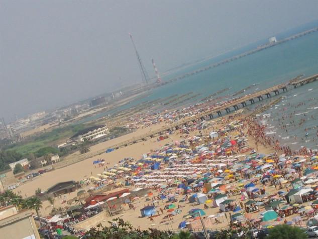 spiagge di Gela (5)