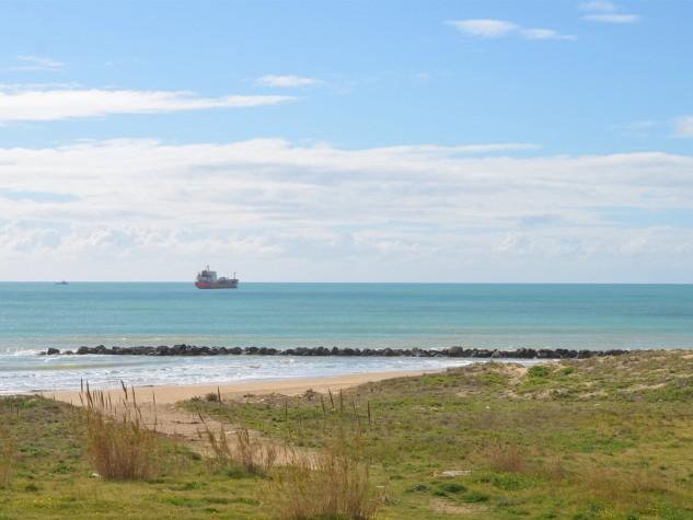 spiagge di Gela (6)