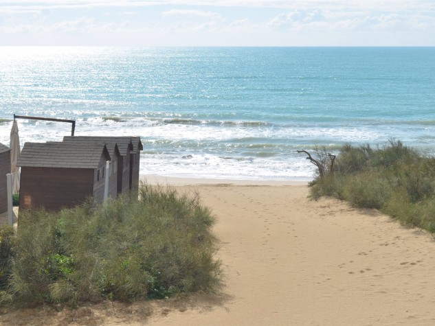spiagge di Gela (7)