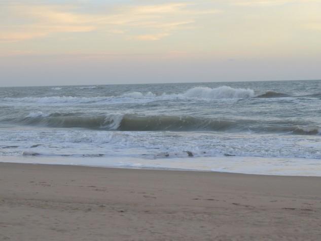 spiagge di Gela (8)