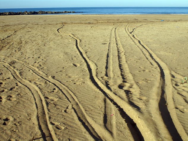 spiagge di Gela (9)