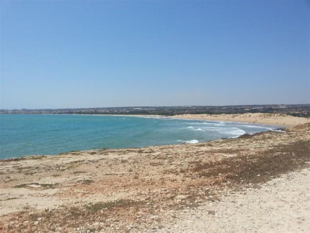 spiaggia-sampieri-di-scicli