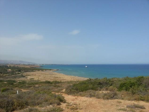 spiaggia-vendicari-di-noto