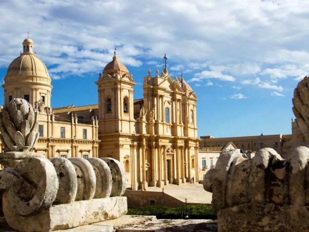 cattedrale-di-noto