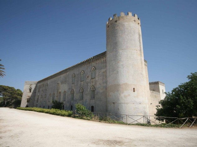 ragusa-castello-donnafugata