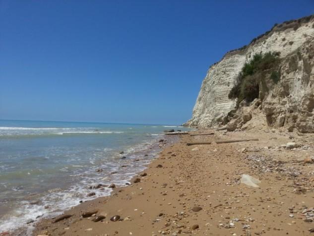spiaggia-eraclea-minoa-di-cattolica-eraclea