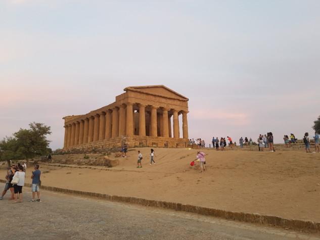 tempio-della-concordia4