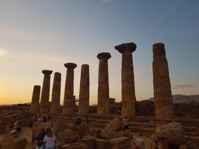 tempio-di-eracle