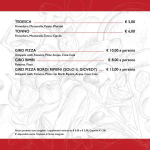 CAFFE ITALIA _ MENU 2017 DEFINITIVO PIZZE 6