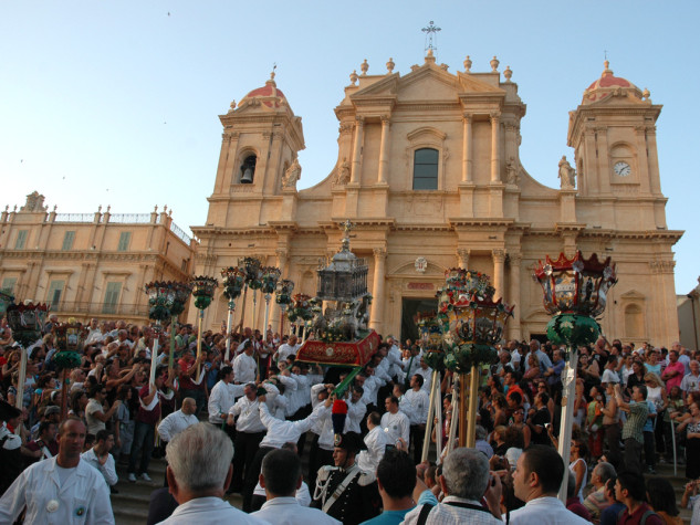 San-Corrado-Noto