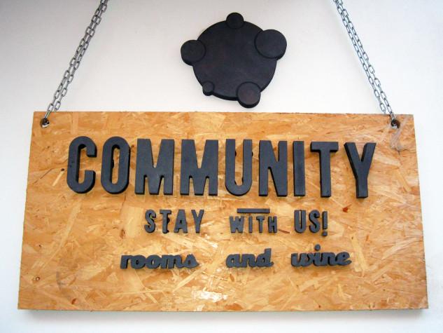 community_12