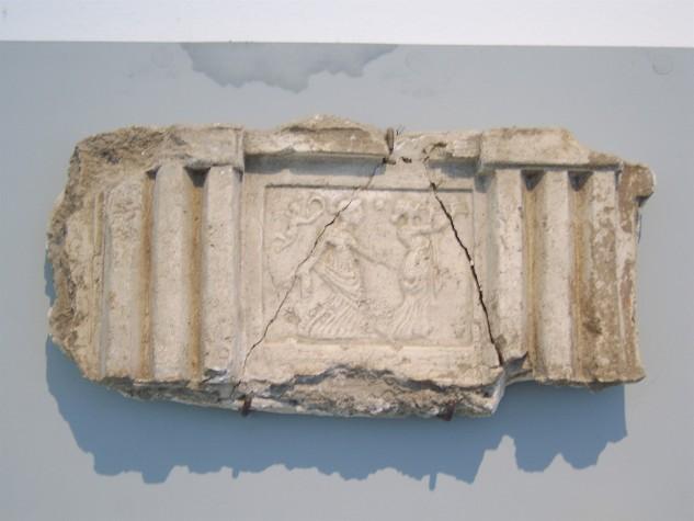 Antiquarium di Tindari (7)