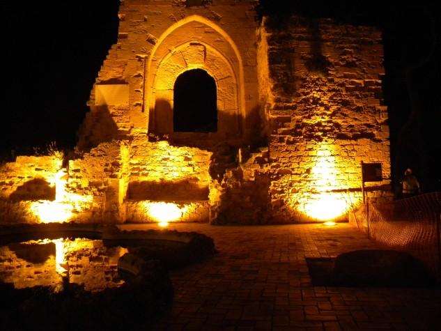 Arco normanno (Mazara del Vallo) (3)