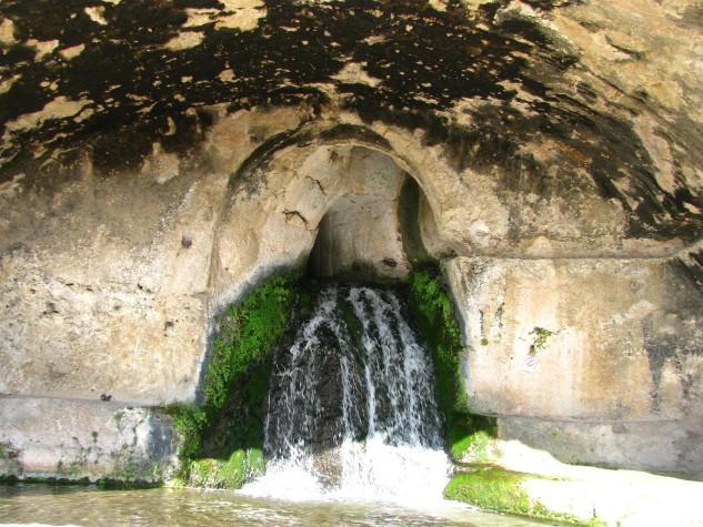 Area archeologica della Neapolis (13)