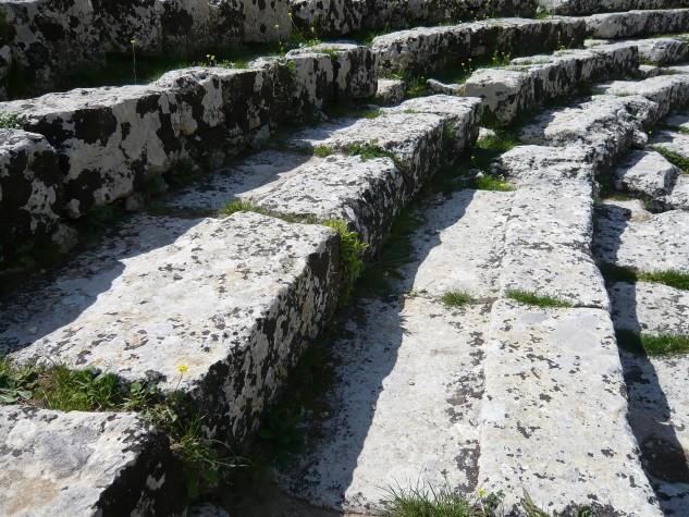 Area archeologica di Akrai (22)