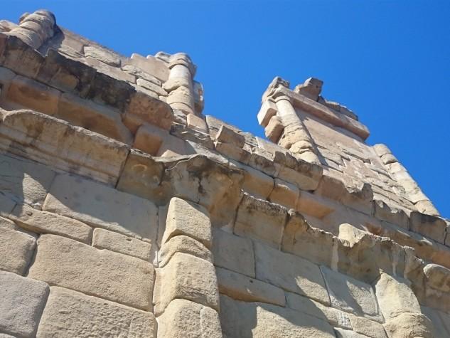 Area archeologica e Teatro antico di Tindari (13)