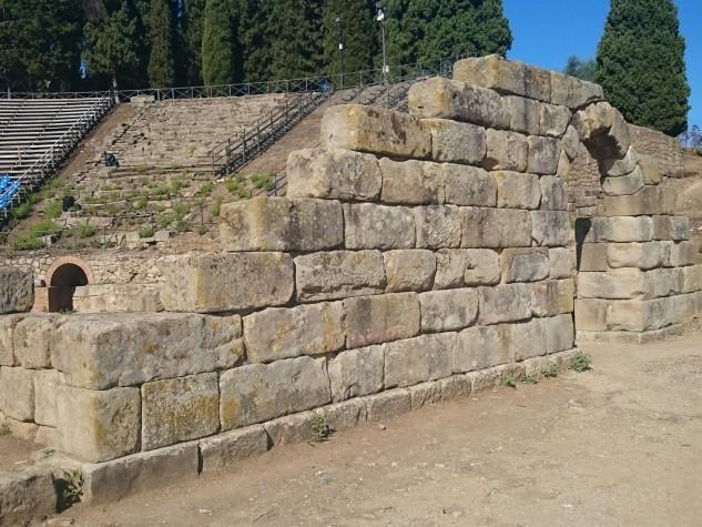 Area archeologica e Teatro antico di Tindari (14)
