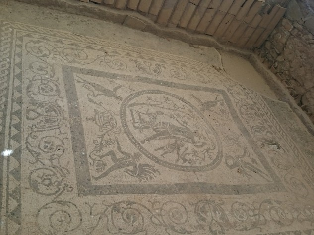 Area archeologica e Teatro antico di Tindari (15)