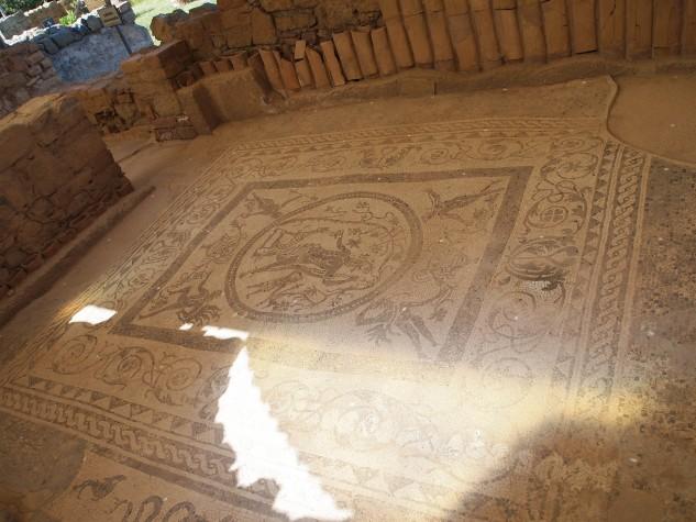 Area archeologica e Teatro antico di Tindari (17)