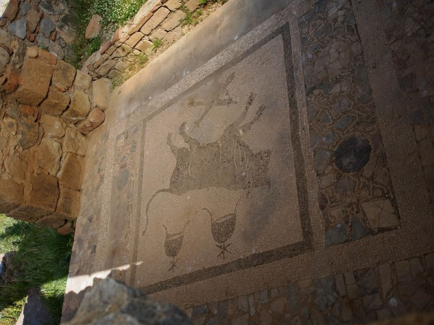 Area archeologica e Teatro antico di Tindari (21)