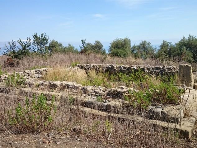 Area archeologica e Teatro antico di Tindari (22)