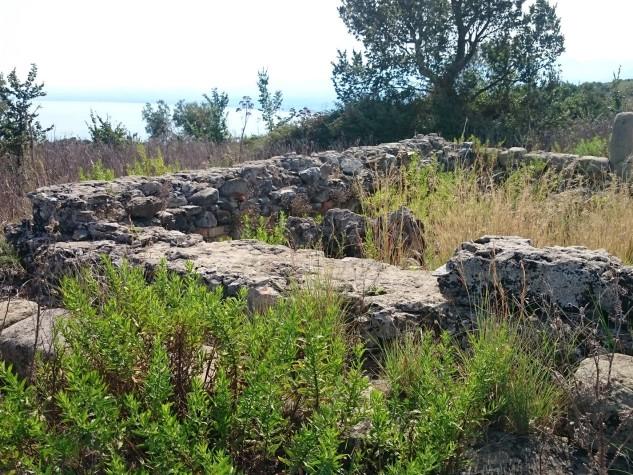 Area archeologica e Teatro antico di Tindari (24)