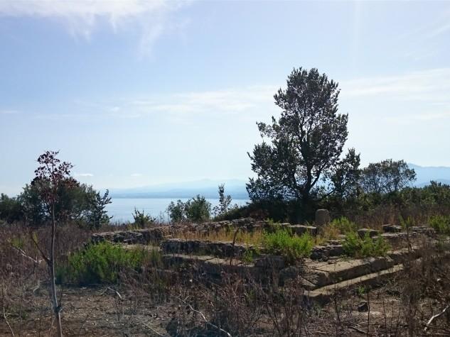 Area archeologica e Teatro antico di Tindari (26)
