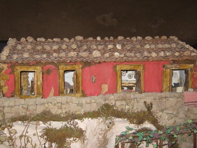 Casa-museo Antonino Ucce (4)
