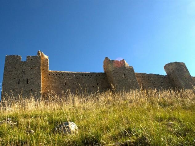 Castellaccio di Monreale (2)