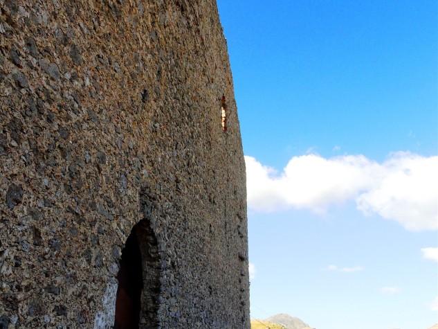 Castellaccio di Monreale (4)