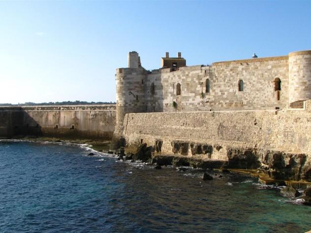 Castello Maniace (11)