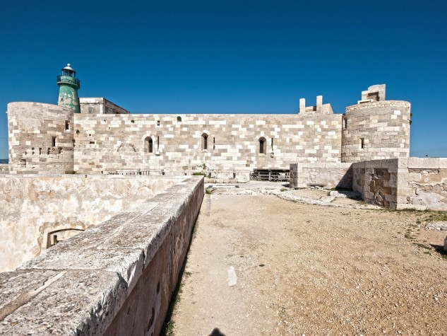 Castello Maniace (13)