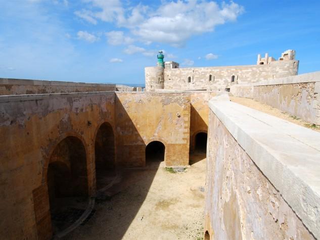 Castello Maniace (15)