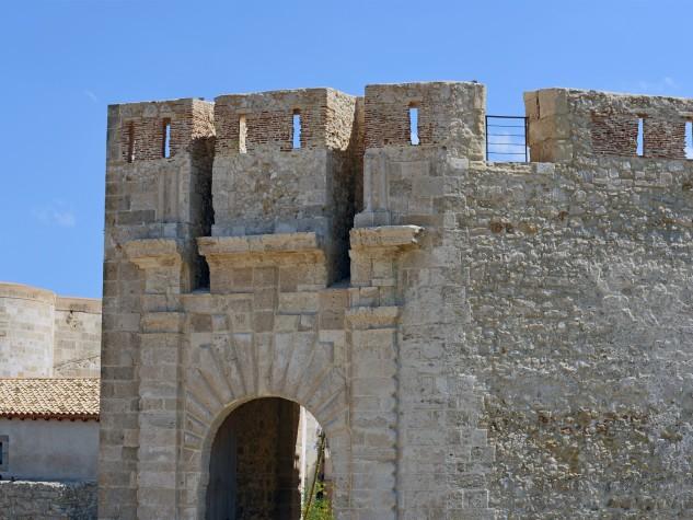 Castello Maniace (16)