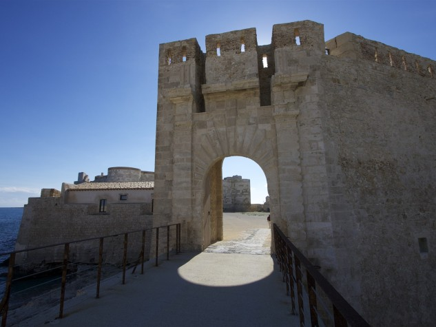 Castello Maniace (18)