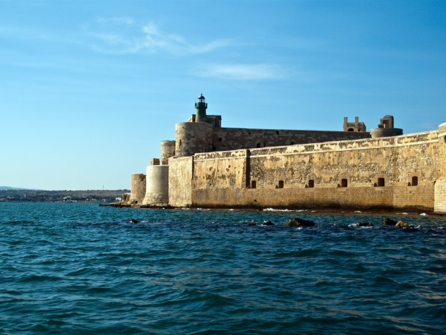 Castello Maniace (6)