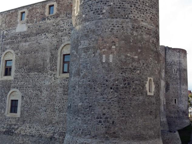 Castello Ursino (10)