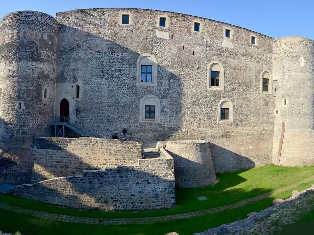 Castello Ursino (2)